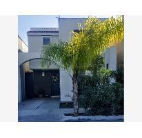 Foto de casa en venta en  , villas del poniente, garcía, nuevo león, 2840428 No. 01
