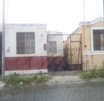 Propiedad similar 3792415 en Villas Del Poniente.
