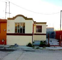 Foto de casa en venta en  , villas del poniente, garcía, nuevo león, 0 No. 02