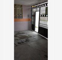 Foto de casa en venta en villas del poniente, villas del poniente, garcía, nuevo león, 1538252 no 01