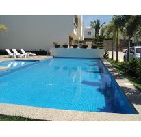 Propiedad similar 2283429 en Villas Del Puerto.