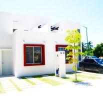 Foto de casa en condominio en venta en, villas del puerto, puerto vallarta, jalisco, 2347594 no 01