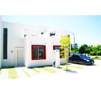 Foto de casa en venta en  , villas del puerto, puerto vallarta, jalisco, 2638212 No. 01