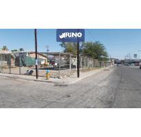 Foto de terreno habitacional en venta en  , villas del real, mexicali, baja california, 2737559 No. 01