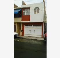 Foto de casa en venta en, villas del real, morelia, michoacán de ocampo, 958417 no 01