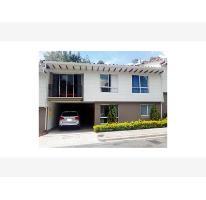 Foto de casa en venta en  , villas del refugio, querétaro, querétaro, 2679940 No. 01