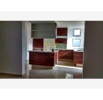 Foto de casa en venta en  , villas del refugio, querétaro, querétaro, 2683187 No. 04