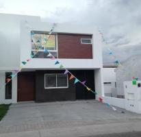 Foto de casa en venta en, villas del refugio, querétaro, querétaro, 763383 no 01