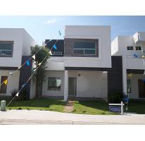 Foto de casa en venta en villas del renacimiento 0, villas del renacimiento, torreón, coahuila de zaragoza, 2130217 No. 01
