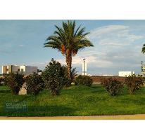Foto de casa en venta en villas del renacimiento , fraccionamiento villas del renacimiento, torreón, coahuila de zaragoza, 2192519 No. 02