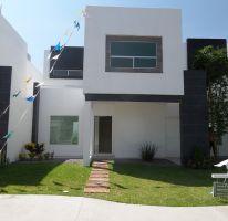Foto de casa en venta en, villas del renacimiento, torreón, coahuila de zaragoza, 1028393 no 01