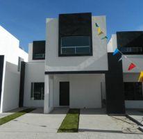 Foto de casa en venta en, villas del renacimiento, torreón, coahuila de zaragoza, 1585346 no 01