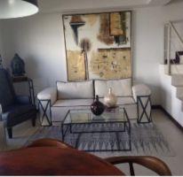 Foto de casa en venta en, villas del renacimiento, torreón, coahuila de zaragoza, 1585900 no 01
