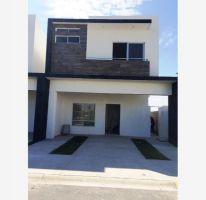 Foto de casa en venta en, villas del renacimiento, torreón, coahuila de zaragoza, 1742823 no 01