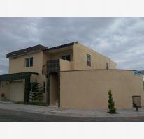 Foto de casa en venta en, villas del renacimiento, torreón, coahuila de zaragoza, 2080172 no 01