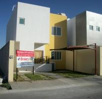 Foto de casa en venta en, villas del renacimiento, torreón, coahuila de zaragoza, 390739 no 01