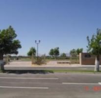 Foto de terreno habitacional en venta en, villas del renacimiento, torreón, coahuila de zaragoza, 400621 no 01
