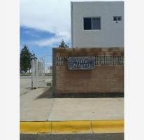 Foto de terreno habitacional en venta en, villas del renacimiento, torreón, coahuila de zaragoza, 587914 no 01