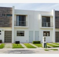 Foto de casa en venta en, villas del renacimiento, torreón, coahuila de zaragoza, 896773 no 01