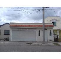 Foto de casa en venta en, villas del rey, mazatlán, sinaloa, 2057086 no 01