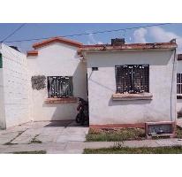 Propiedad similar 2524463 en Villas del Rey.