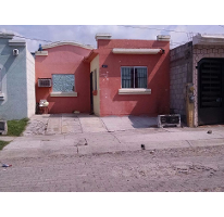 Propiedad similar 2530837 en Villas del Rey.