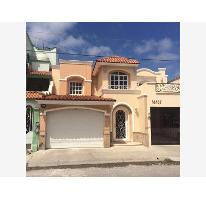 Foto de casa en venta en  , villas del rey, mazatlán, sinaloa, 2787179 No. 01
