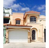 Foto de casa en venta en  , villas del rey, mazatlán, sinaloa, 2954595 No. 01