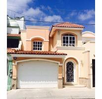 Foto de casa en venta en  , villas del rey, mazatlán, sinaloa, 2991693 No. 01