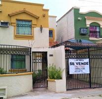 Propiedad similar 3845943 en Villas del Rey.