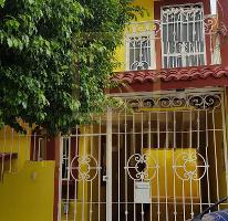 Foto de casa en venta en  , villas del rey, mazatlán, sinaloa, 4249043 No. 01