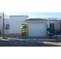 Foto de casa en venta en  , villas del rio, culiacán, sinaloa, 2811880 No. 01
