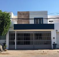 Foto de casa en venta en  , villas del rio, culiacán, sinaloa, 3986457 No. 01