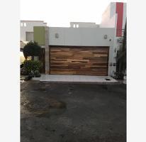 Foto de casa en venta en  , villas del rio, culiacán, sinaloa, 4251011 No. 01