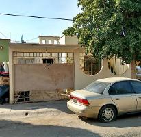 Foto de casa en venta en  , villas del rio elite, culiacán, sinaloa, 0 No. 01