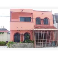 Foto de casa en venta en villas del roble 00, villas del roble, san nicolás de los garza, nuevo león, 1947062 No. 01