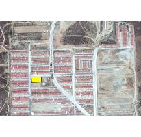 Foto de terreno comercial en venta en, villas del roble, ensenada, baja california norte, 1941588 no 01
