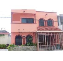 Foto de casa en venta en, villas del roble, san nicolás de los garza, nuevo león, 1949094 no 01
