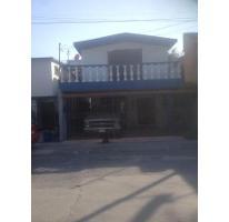 Foto de casa en venta en  , villas del roble, san nicolás de los garza, nuevo león, 2983929 No. 01