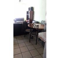 Foto de casa en venta en  , villas del seminario, emiliano zapata, morelos, 2994446 No. 01