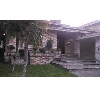 Foto de casa en renta en villas del sol 133, las villas, tampico, tamaulipas, 2413900 No. 01