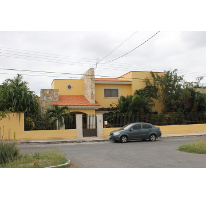Propiedad similar 2337775 en Villas Del Sol.