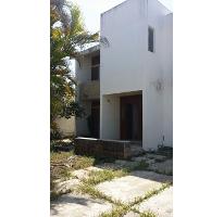 Foto de casa en venta en  , villas del sol, mérida, yucatán, 2615304 No. 01