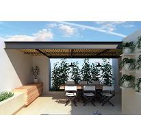 Foto de casa en venta en  , villas del sol, mérida, yucatán, 2638389 No. 02