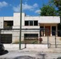 Foto de casa en venta en  , villas del sol, mérida, yucatán, 2836470 No. 01