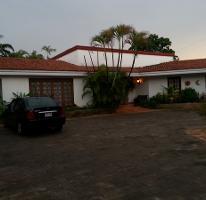Foto de casa en venta en  , villas del sol, mérida, yucatán, 3476187 No. 01