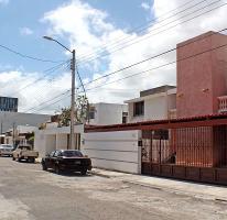 Foto de casa en venta en  , villas del sol, mérida, yucatán, 3511281 No. 01