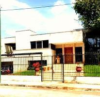 Foto de casa en venta en  , villas del sol, mérida, yucatán, 3647767 No. 01