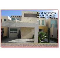 Propiedad similar 2616773 en Villas del Sol.