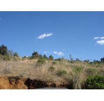 Foto de terreno habitacional en venta en  , villas del sol, pátzcuaro, michoacán de ocampo, 2588004 No. 01